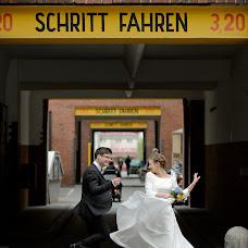 Wedding photographer Pavel Sepi (SEPI). Photo of 25.02.2015