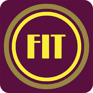 Smart Fitness Assistant