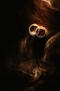 婚禮攝影師Виталий Шмурай(witalij)。16.07.2021的照片