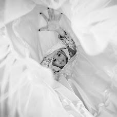 Wedding photographer Teddy Sujati (teddysujati). Photo of 19.06.2018