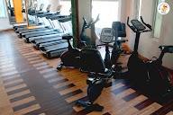 Optimum Fitness Plus photo 4