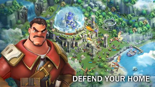 Lords of Empire Elite 1.0.3 de.gamequotes.net 1