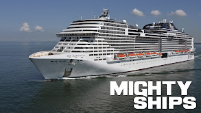 Mighty Ships thumbnail