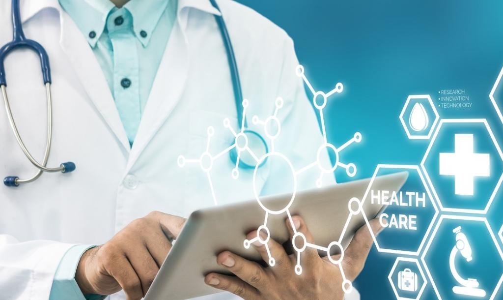 WHO releases guidelines on how countries can use digital health ...