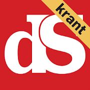 De Stentor Krant