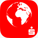 S-weltweit icon
