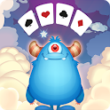 Solitaire Lounge: Play Cards icon