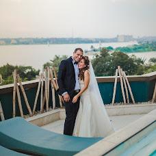 Wedding photographer Natalya Baykalova (Baykalova). Photo of 25.03.2016