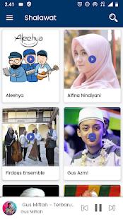 Gus Miftah Terbaru 2020 : miftah, terbaru, Ceramah, Miftah, Terbaru, Google