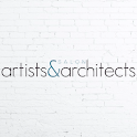 Artists And Architects Team icon