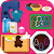 Baking Bittersweet Chocolate Cookies file APK for Gaming PC/PS3/PS4 Smart TV