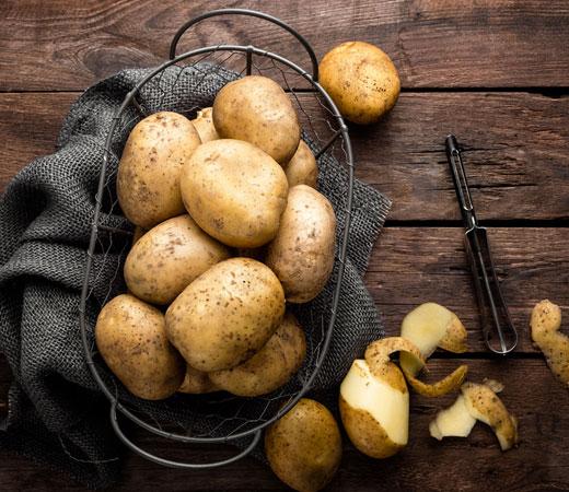 home-remedies-potato