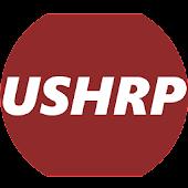 U.S. History Regents Prep.