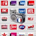 Radios En Ligne icon