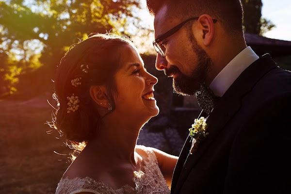 Fotógrafo de bodas Jesús María Vielba Izquierdo (jesusmariavielb). Foto del 08.08.2016