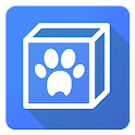 100 animaux Memo³ (Free) icon