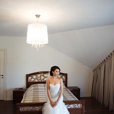 Wedding photographer Ruslan Desakulov (desakulov). Photo of 19.09.2015