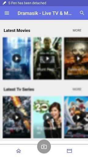 Nonton Film Dan Tv Gratis Download Apk Free For Android Apktume Com