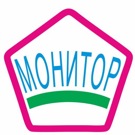 Монитор ЕК