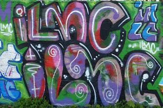 Photo: ILMC