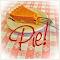 who wants pie px.jpg