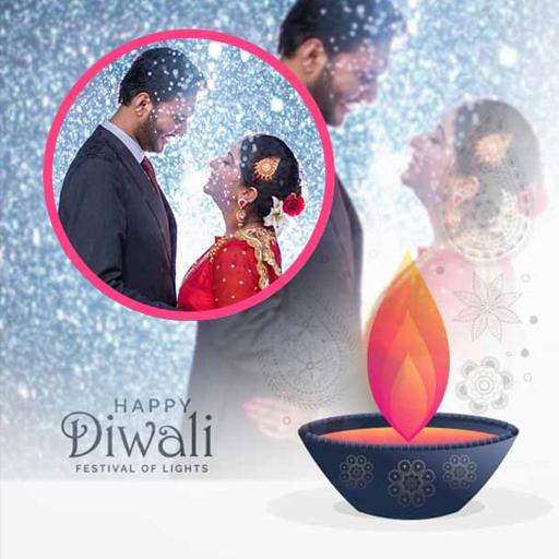 Diwali Video Status