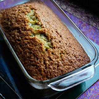 Zucchini Bread Apple Juice Recipes