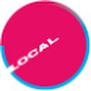 Local.com Corporation