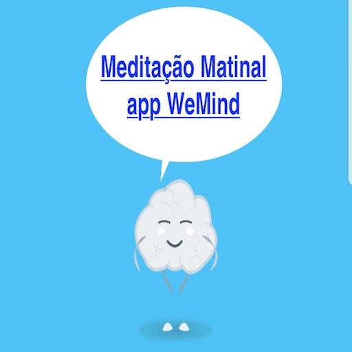 wemind avatar image