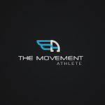 Movement Athlete 1.22.0