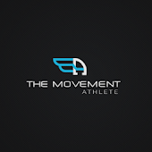 Movement Athlete