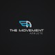 Movement Athlete for PC-Windows 7,8,10 and Mac
