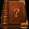 Тайна Имени icon
