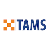 SES TAMS QLD