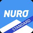 NURO スマートホーム スタンダードプラン icon