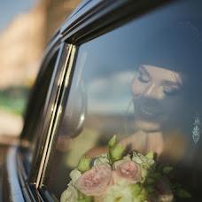Wedding photographer Andrey Gurev (andrewgur). Photo of 07.01.2018