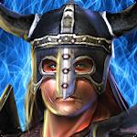 Demons & Dungeons (Action RPG) v1.8.5 (Mod Money)
