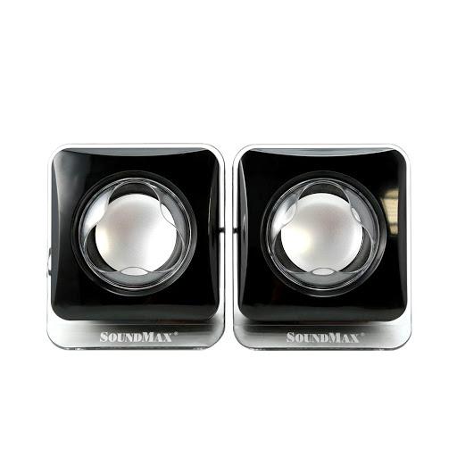 Soundmax-A1202.0-(Đen)-1.jpg