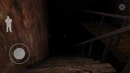 Evil Kid – The Horror Game Apk Mod (Poder Infinito + Skill Grátis) 3