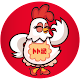 Running Chicken Pop for PC-Windows 7,8,10 and Mac