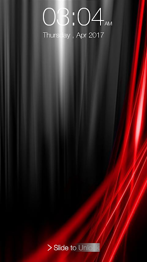 Pin Lock Screen 6.4 screenshots 3