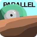 Parallel - Tower Defense Strategy Monsters icon