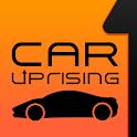 CarUprising icon