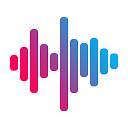Music Maker Jam mobile app icon