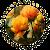 خلفيات HD file APK Free for PC, smart TV Download