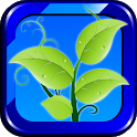 Complete Biology icon