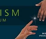 Autism Symposium 2018 : NWU - North-West University