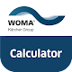 Download WOMA Calculator For PC Windows and Mac