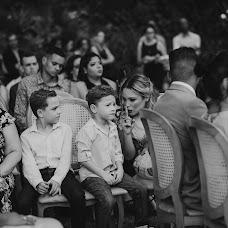 Fotógrafo de casamento Bruna Pereira (brunapereira). Foto de 03.01.2019