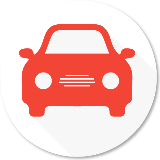 Parkify - Where is my car? 遊戲 App LOGO-硬是要APP